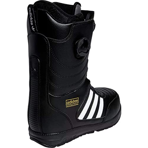 74f0a57662c9d Amazon.com  adidas Skateboarding Men s Response ADV Snow Boot  18  Shoes
