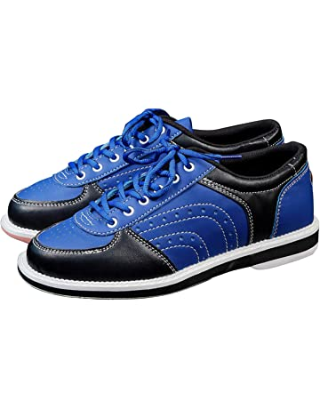 ddc0479530 Chaussures - Bowling : Sports et Loisirs : Amazon.fr