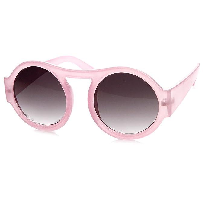 Framework - Gafas de sol - Piloto - para hombre Rosa rosa  Amazon.es  Ropa  y accesorios c3b7ff174871