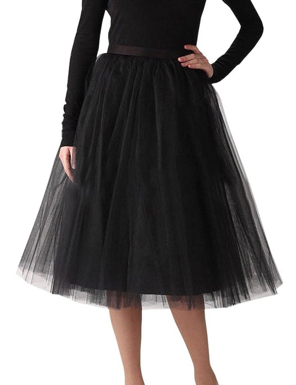 14b3dca039ea Top 10 wholesale How To Make A Tutu Skirt - Chinabrands.com