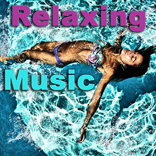 Chinese Relaxation and Meditation - Chinese Traditional Music - Music