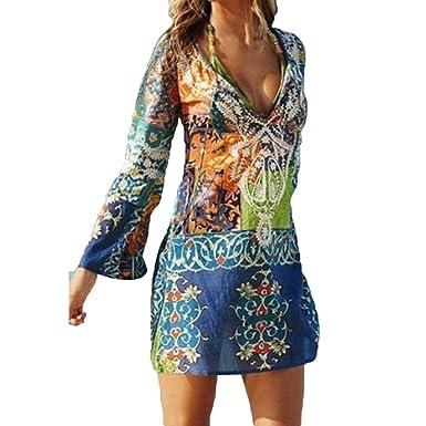 Amazon festliche kurze kleider
