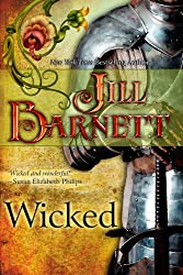 Wicked (Medieval Trilogy)
