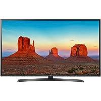 "LG 60UK6250PUB Smart TV 60"" 4K Ultra HD"