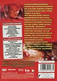 A Prueba de Muerte (Death Proof) [*Ntsc/region 1 & 4 Dvd. Import-latin America]
