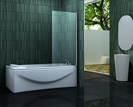 Vasca Da Bagno Divisorio : Fixe parete divisoria per doccia esta vasca da bagno