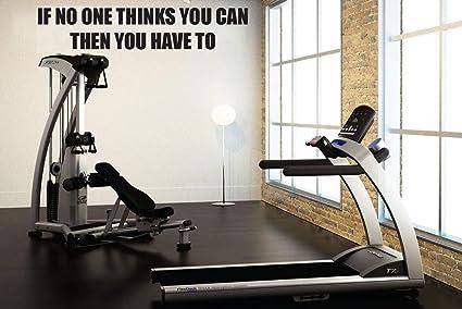 Spartah fitness clubb best gym in bavdhan