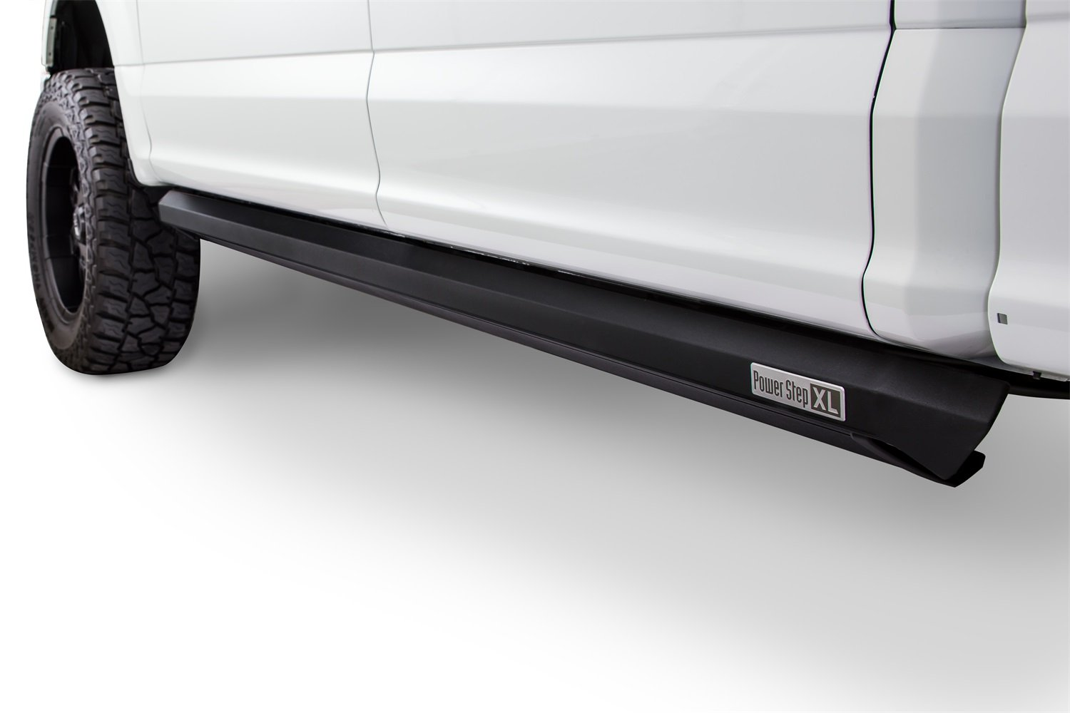 Amazon amp research 77134 01a powerstep xl running boards plug amazon amp research 77134 01a powerstep xl running boards plug n play system automotive sciox Gallery
