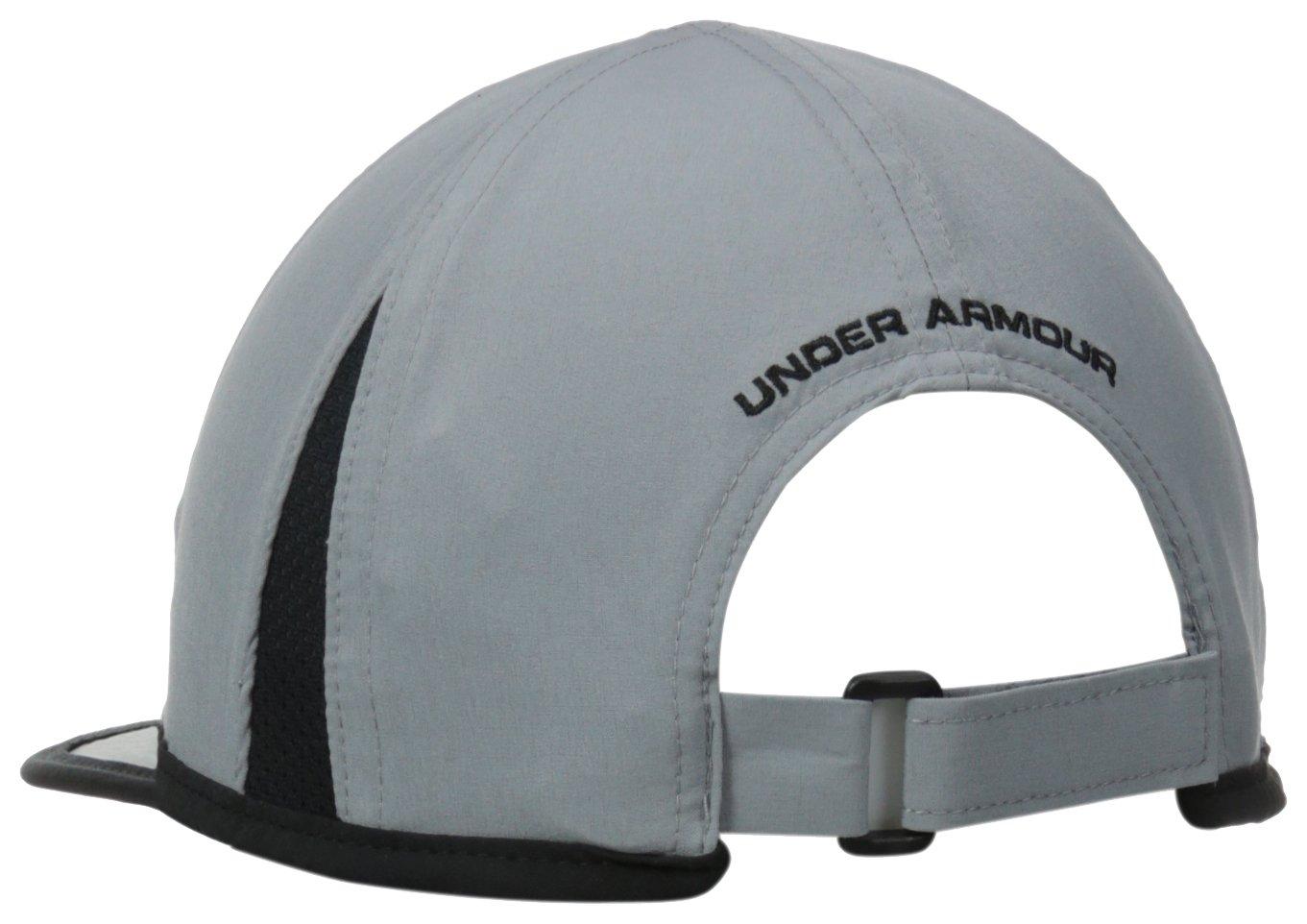 182b33e3150 Amazon.com  Under Armour Men s Shadow 2.0 Cap