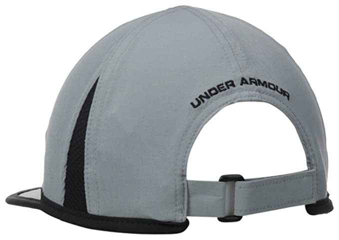 344c81f09dd Amazon.com  Under Armour Men s Shadow 2.0 Cap
