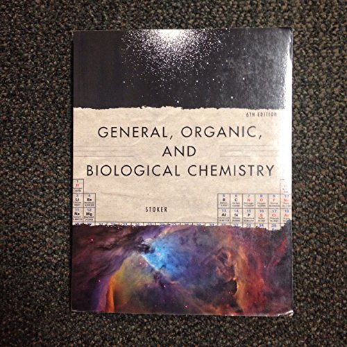 Mcmurry Organic Chemistry 8th Pdf