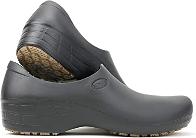 Sticky Comfortable Work Shoes