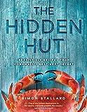 The Hidden Hut