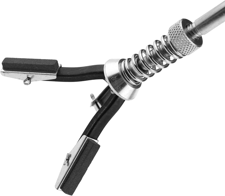 62 mm Hohnger/ät Motor Brake Cylinder Create Idea 20 mm