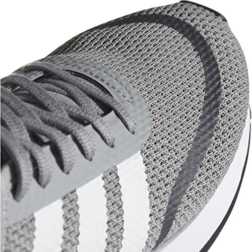 Gris N 5923 T Puro Adidas 5 7 Zapatilla aTqwxgzC