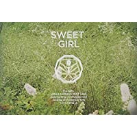 Sweet Girl (Mini Album)