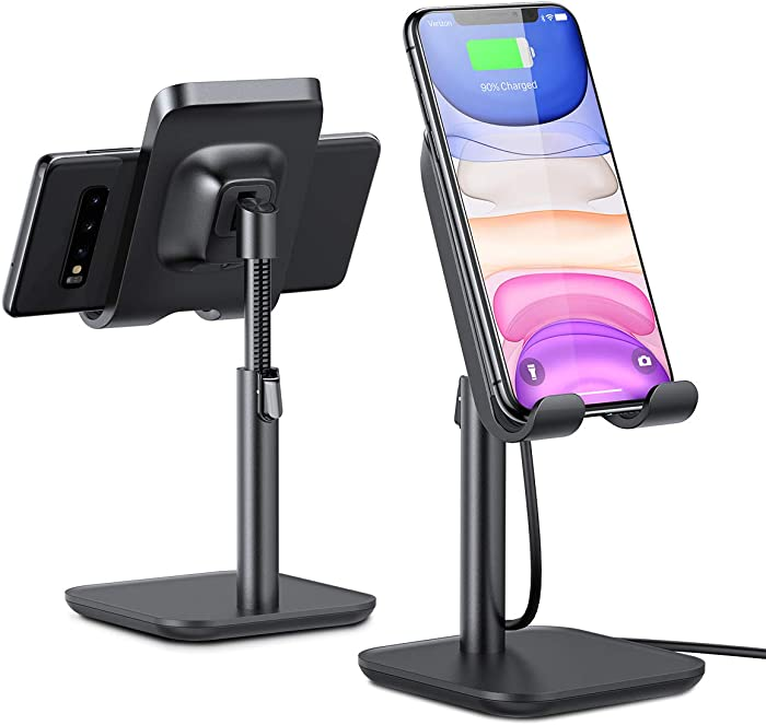 The Best Iphone 6S Desktop Cradle Charger