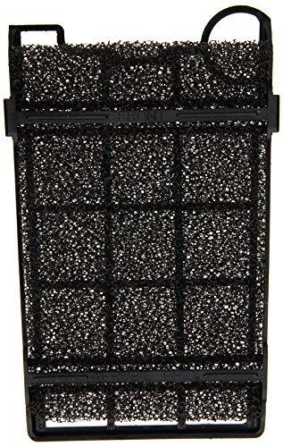 Tetra 25997 Bio Foam Grid In Tank 20 Internal Filter by - Grid Bio Foam