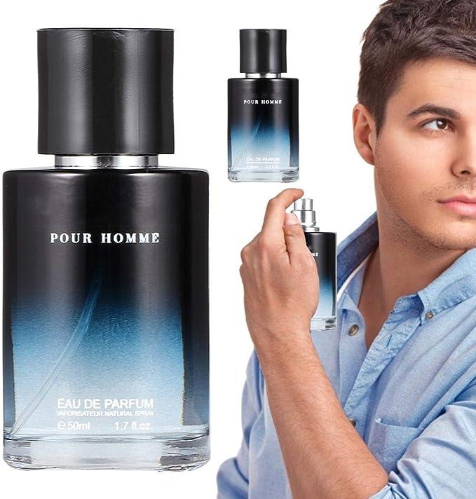 Perfume de larga duración Perfume de larga duración para