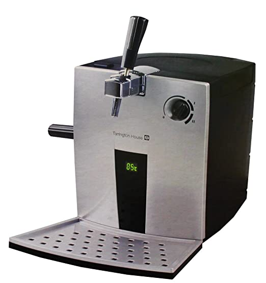 Eiswürfel Maschine Eiswürfelzubereiter Ice Maker Weiß 12KG//Tag NEU OVP