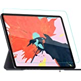 (2pack) Like Paper Screen Protector for ipad pro 12.9-Inch (2020 and 2018 Model),ZOEGAA Compatible with Apple Pencil…