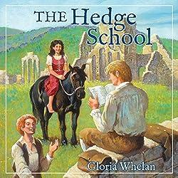 The Hedge School