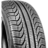 Pirelli P4 FOUR SEASONS PLUS Performance Radial Tire - P205/70R15 95SL