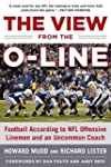 The View from the O-Line: Football Ac...