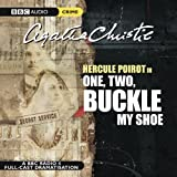 Bargain Audio Book - One  Two  Buckle My Shoe