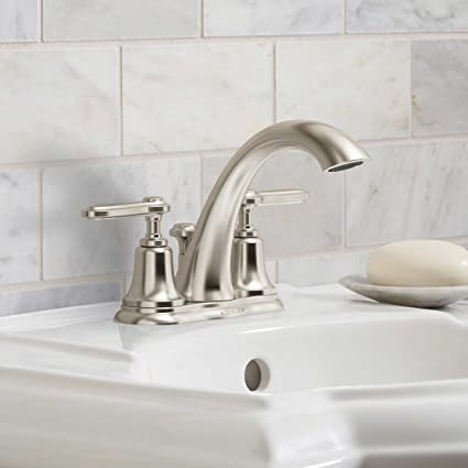 kohler bellwood 4 centerset bathroom faucet - Cheap Bathroom Faucets