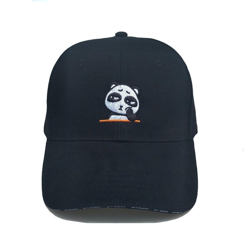 HAOXIAOZI Verano Gorra De Béisbol Estudiante Ocio Sombrero Moda Gorra  Caliente de la venta 6169e2764c1