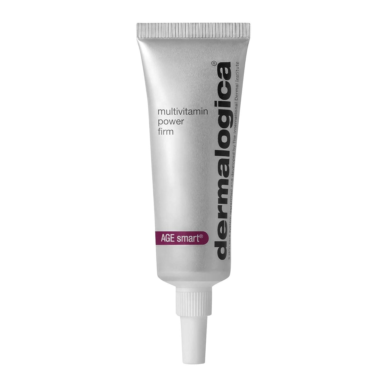 Dermalogica Multivitamin Power Firm, 0.5 Fl Oz - Anti Aging Firming Under Eye Cream