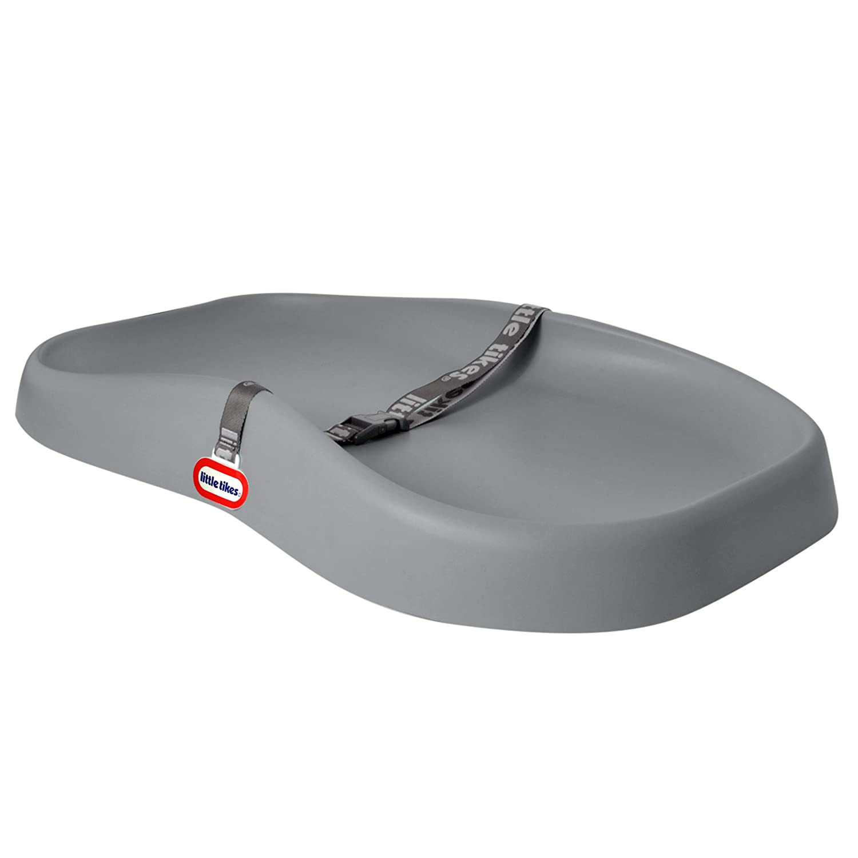 Amazon.com: Little Tikes - Cambiador de pañales de espuma ...