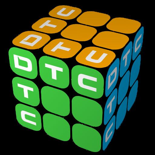 DTCdb