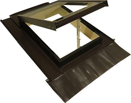 Finestre mansarda prezzi for Misure lucernari per tetti
