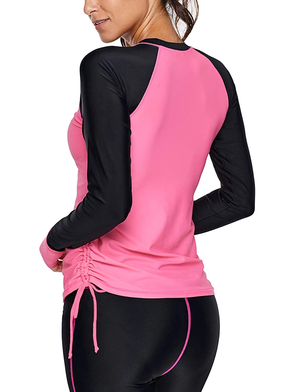 9 Color,S-XXL Asvivid Womens Floral Print Cut Out Shoulder Short Sleeve T Shirt Blouse