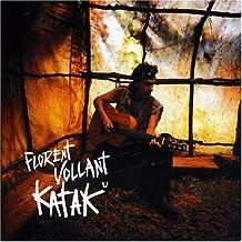 Katak by Florent Vollant ( Kashtin )