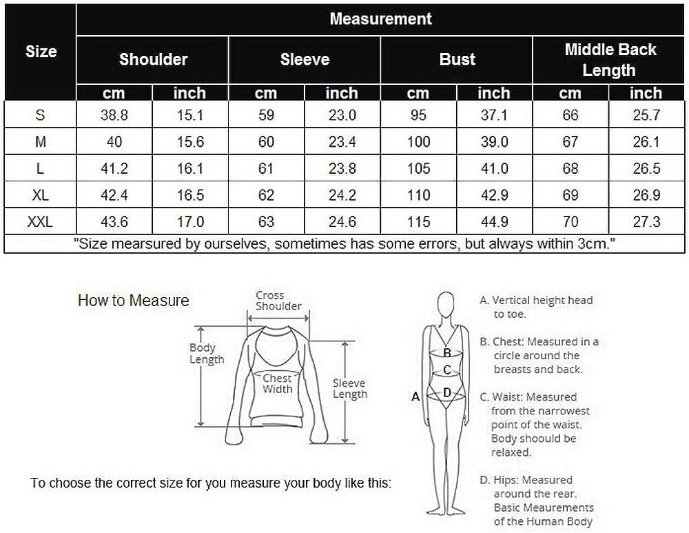Skione para Mujer Camis/ón