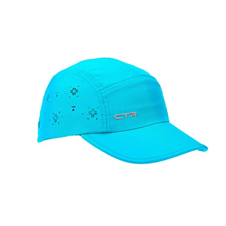 Image Unavailable. Image not available for. Color  CTR 1369252OS Summit  Ladies Vent Cap ... dc3ed8f478af