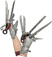 """Con lo spauracchio del Coronavirus in giro, """"all you need is gloves!"""". Ecco la guida di cui non sentivi il bisogno a tutti i guanti di cui hai bisogno!"""