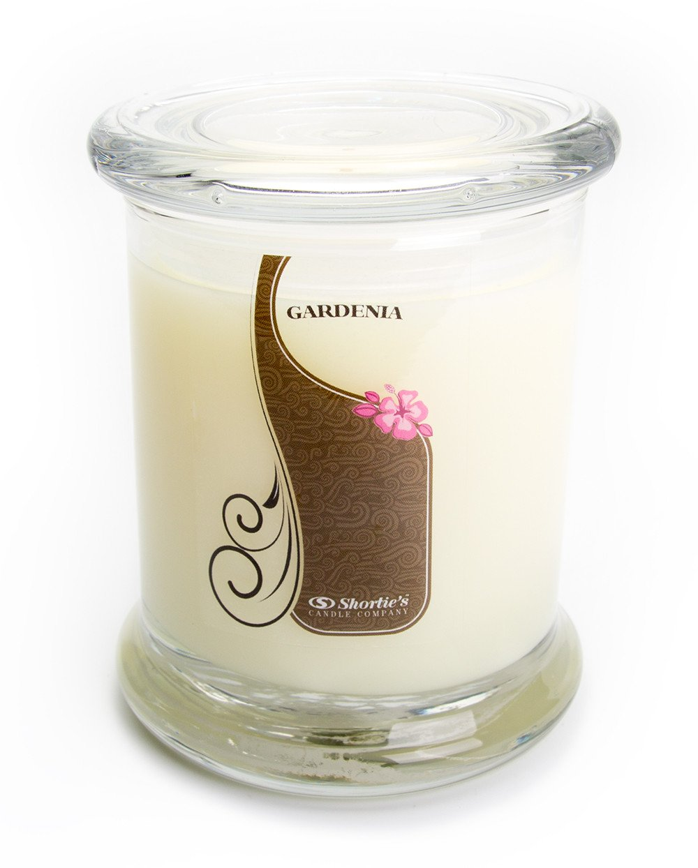 Candles 4 Less Coupon