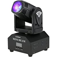 Lixada - Controlador de luz LED, 170 - 250 V CA, 5 V CC, 60 A, 300 W, equipo industrial