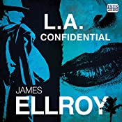 L.A. Confidential | James Ellroy