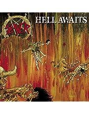 Hell Awaits (Vinyl)