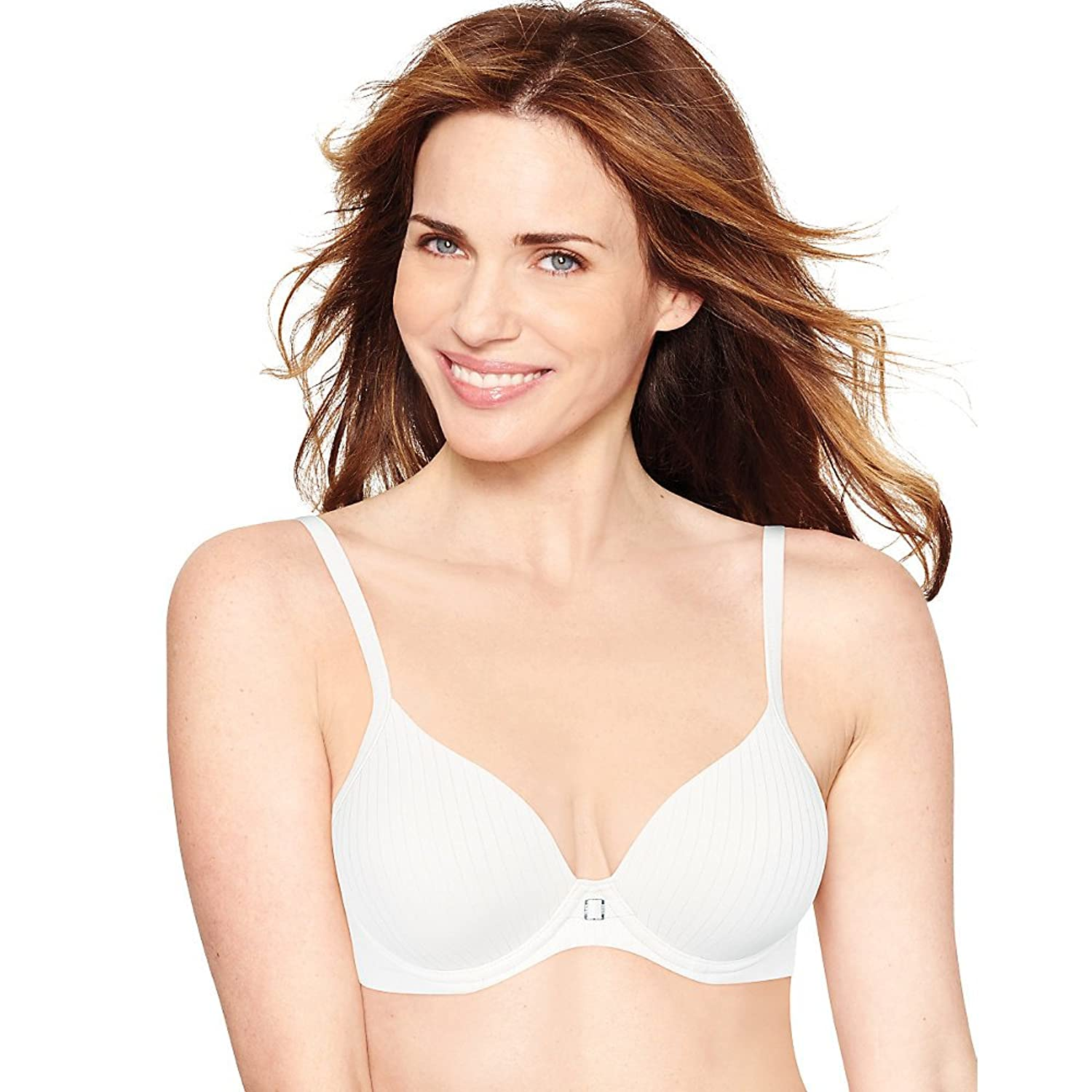 summer hanes flex only perfect pack comforter fit bras for comfort