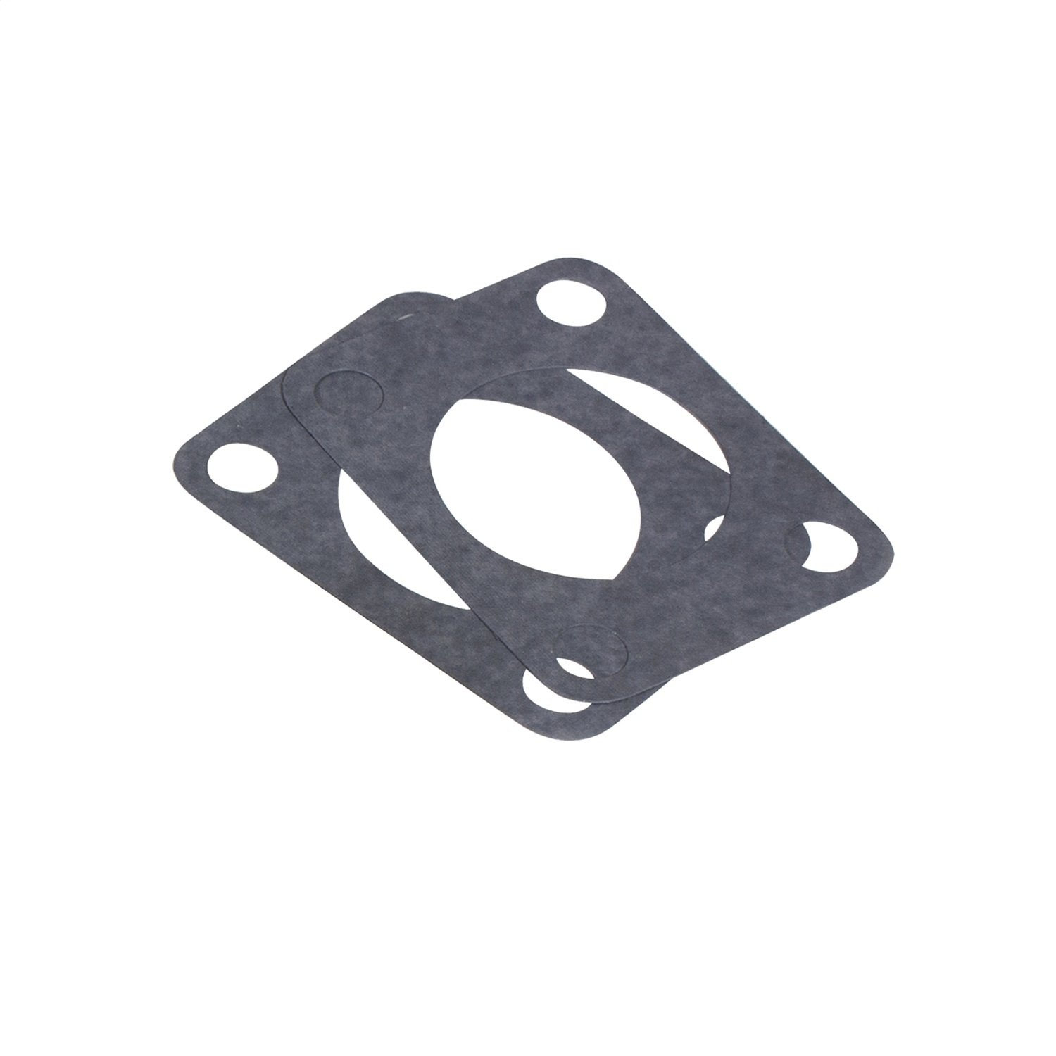 Yukon (YP KP-005) Replacement King-Pin Cap Gasket for Dana 60 Differential Yukon Gear