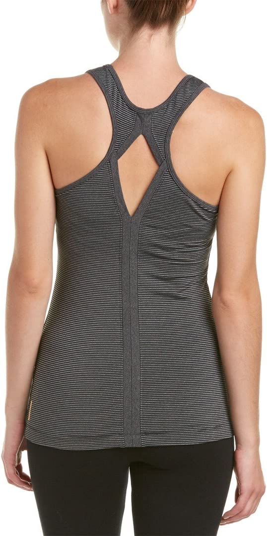 Columbia Womens Plus Size Cool Coil Athletic Tank Top