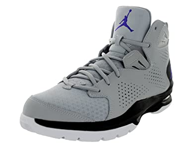 8ca22b58b Nike Jordan Ace 23 II Mens Basketball Shoes Model 644773 023