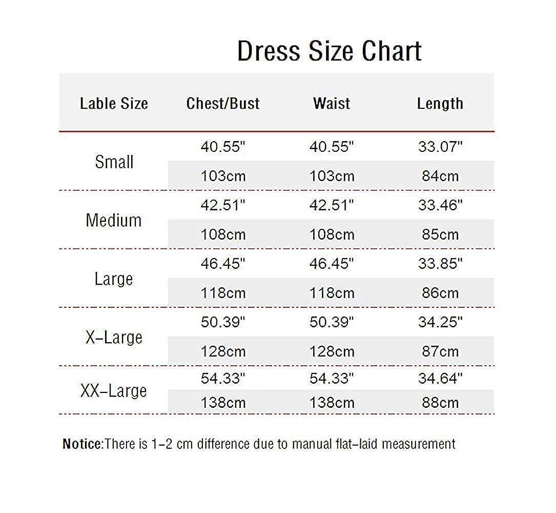 Top Take Womens Long Sleeve Tunic Dress Casual Ruffle Swing Short Dresses