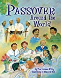 Passover Around the World